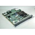 Cisco 6500 / 7600 Series Network Analysis Module WS-SVC-NAM-2 V02