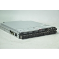 HP 405943-001 416378-001 4GB Fiber Channel Pass-Thru Module For 403626-B21