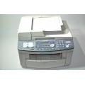 Panasonic KX-FLB801TK Çok Fonksiyonlu Yazıcı - STOKLU GARANTİLİ