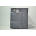 Mitsubishi FR-A700 7.5kW/11kW 400V - AC Inverter Drive Speed Controller
