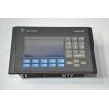 """Allen-Bradley 2711-B5A2 Panel View 5.5"""" Touchscreen/Keypad"""