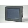 Proface GP2400-TC41-24V model 2880061