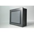 ProFace GP570-TC31-24V Digital Display