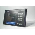 Allen Bradley 2711-K9C8 PanelView 900 Color/Key/DH+/RS232