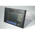 Allen-Bradley 2711-K10C1 PanelView 1000 Color
