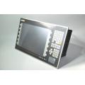 ARTECH IPC-215E1 Endüstriyel Panel Pc