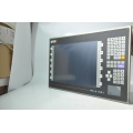 Artech IPC-215E1 Thin Panel PC