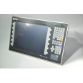 ARTECH IPC-315E Endüstriyel Panel PC