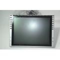 "WINCOR Monitor 12"" TFT LED Highbright DVI V2 P/N 01750194106 1024x768"