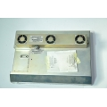 "ATM PART LCD-Box 12.1"" DVI 1750092357"