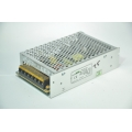 Forlife S-100-12 100W, 8.5A, 12V DC Power Supply