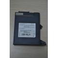 Fujitsu Siemens FPCBP39 FMVNBT21 Battery