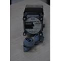 Vexta C7080-9212K-C2 Stepping Motor