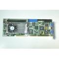 IPOX IP-4BDP22 CPU Board. Socket 478 | PICMG