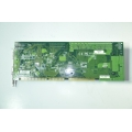 HEWLETT PACKARD 5064-9190 - HP ACCELGALAXY AGP-31 VIDEO CARD