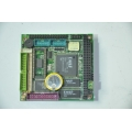 PC104-386 Embedded 386SX PC/104 All-in-One CPU