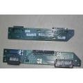 Hewlett-packard a6961-80013 DVD-ROM drive I/ O board - A6961-67213