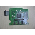 HP 5184-0063 SCSI EXPANSION BOARD 5065-0103 d8280-60000