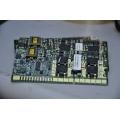 FS2S01370-CN Fujitsu CF00300-2009