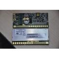 FS2S03540CM 300-2010-01 Fujitsu CF00300-2010