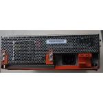 IBM 5802 44V8544 DCA-T19 POWER6 595 I/O Power Supply