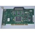 Fujitsu Siemens PCI SCSI Controller C26361-D1180-W100