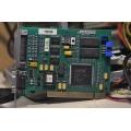 1750012296 Wincor SNIKEY TFT Controller SB