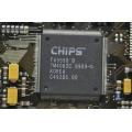 CHIPS F65500B