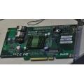 SuperMicro AOC-USAS2-L8i 6Gb/s 8i Port SAS LSI HBA RAID Adapter AOC-USAS2-L8e