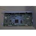 Fujitsu PA20114-B27X Pcba Contr Fi-4120c