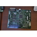 HP Formatter board Q8542-60001