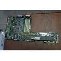 Hp C4708-690001 Formatter Board