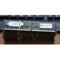 HI-LEVEL 1 GB 400 MHZ. ECC DDR2 REG. KIT HLV-2865/1G