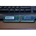 345112-051 Smart Modular 512MB 400MHZ PC2-3200 CL3 ECC DDR2 REGISTERED