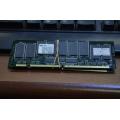 HP D7138A 512MB 100Mhz Ecc Sdram Dimm Memory