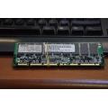 Buffalo 512MB ECC SD REG RAM