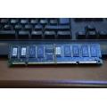 IBM 13Q1673 128 MB SDRAM (13Q16734HCA10T)
