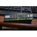 256MB (2x128MB) SGI Octane R10000/R12000 Memory Kit