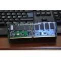 270-3099-02 – Mitsubishi 128MB 200PIN SINGLE DIMM ECC