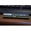 Smart Modular 261585-041 HP 1GB ECC DDR Memory Module