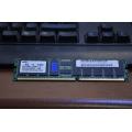 M312L2920BTS-CBO Samsung Elec 1GB PC2100 REGISTERED ECC DDR