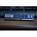KTD-PE4600/1G Kingston 265MB ECC DDR RAM