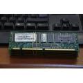 HP Compaq Proliant 159227-001 512mb ECC SDRAM Memory