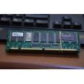 HYNIX HYM72V64C736BT4-H PC133 512MB ECC SD RAM REG
