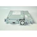 HP Ultrium 1760 LTO-4 MSL2024 MSL4048 SAS Drive Kit AK383A 467729-001