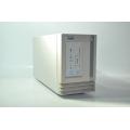 Masterguard A1000 1 KVA 9071-P107 UPS