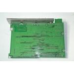Digital D95093B A-MAIN2-T Endüstriyel Bord