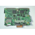 Digital GLC2K-MAIN GLC2KMAIN Board