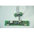 TDK PCU-P077E CXA-0271 LCD Inverter