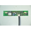TDK Inverter CXA-0247 PCU-P052D